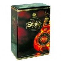 Johnnie Walker Swing